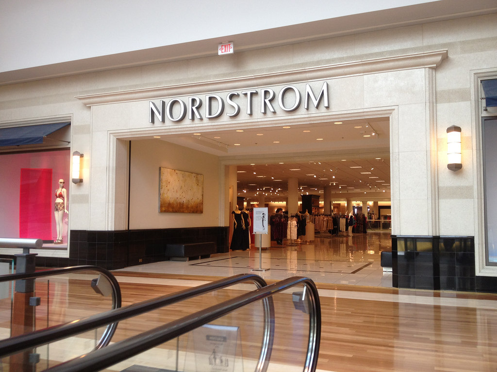 Enrich your Shopping List Wisely with Nordstrom Last Chance