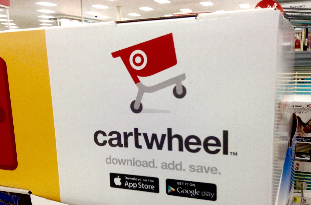 How to Use Cartwheel Online?