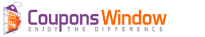 couponswindow-logo