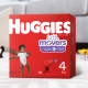 huggies reward