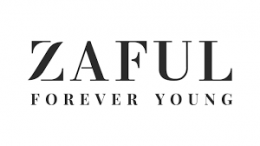 zaful reviews