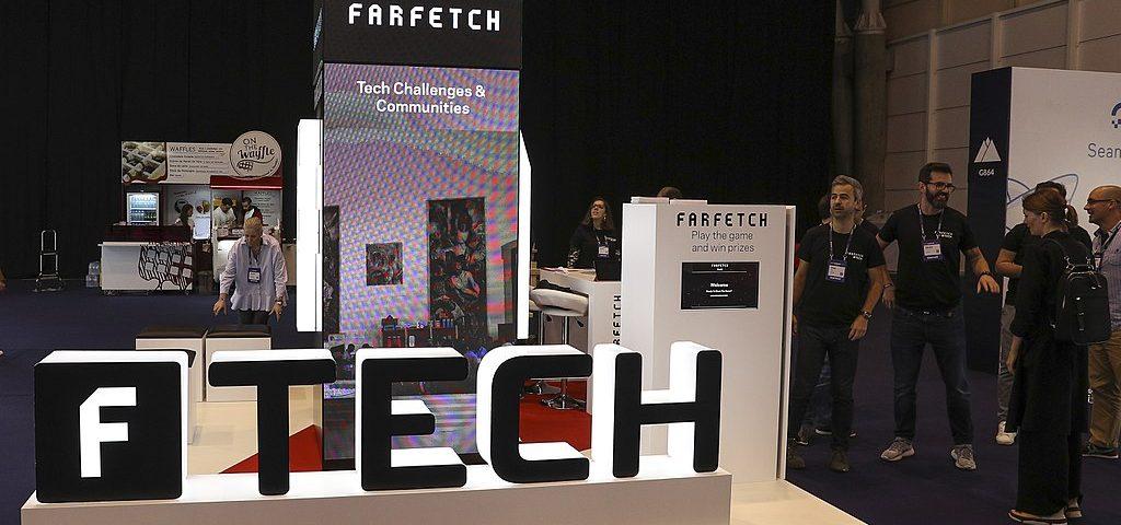 farfetch event