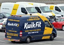 All About Kwik Fit Tyres
