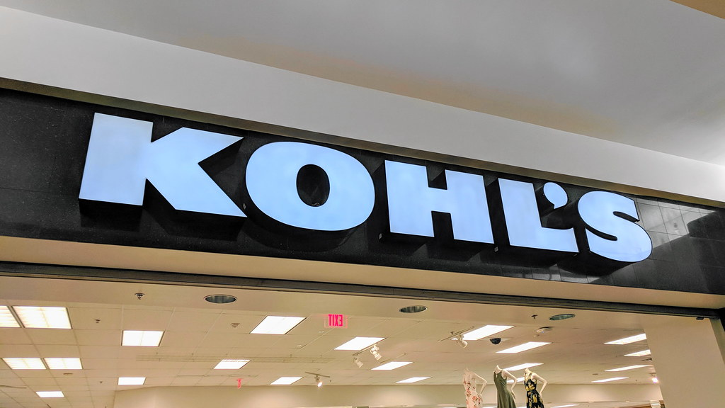 Kohl's – Best Place for the People to spend $10 And Get Variety