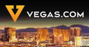 vegas.com online hoteling