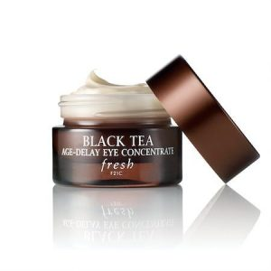 black-tea-firming-and-de-puffing-eye-cream