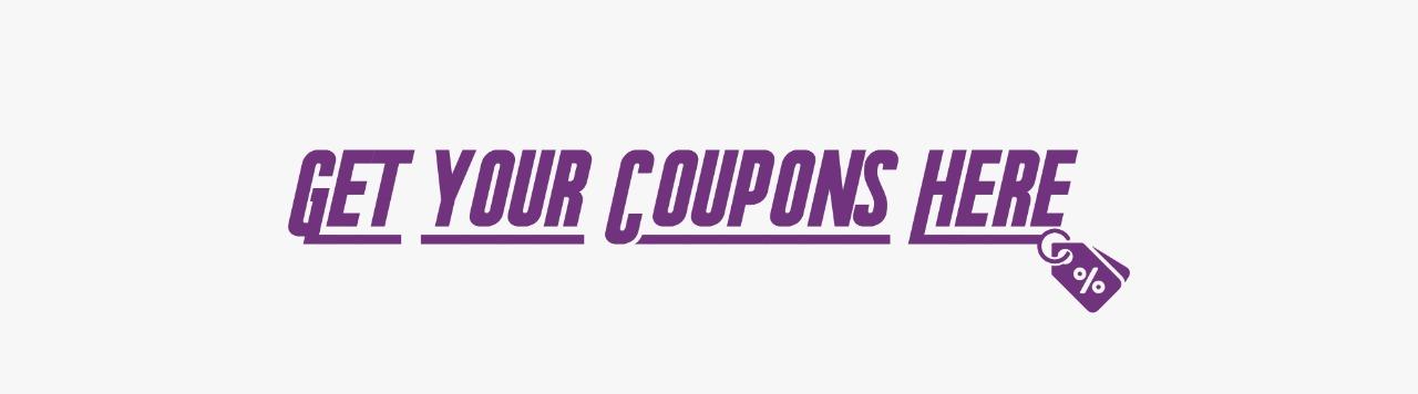 couponswindow-codes