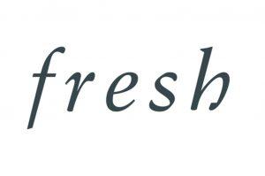 fresh-beauty-coupon