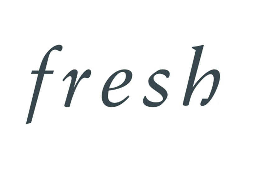 Fresh Beauty | Brand's Overview