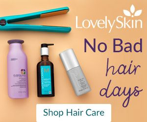 lovelyskin-haircare-products-review
