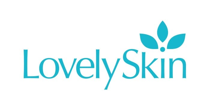 Lovely Skin Review