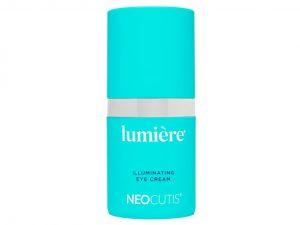 neocutis-lumiere-eye-cream
