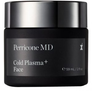 perricone-md-plus
