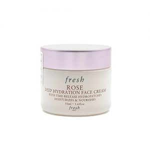 rose-deep-hydration-cream