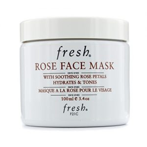 rose-face-mask
