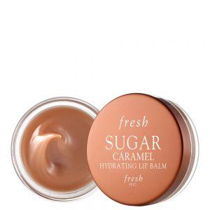 sugar-lip-caramel-hydrating-balm