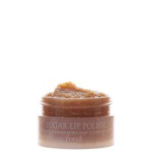 sugar-lip-polish-exfoliator