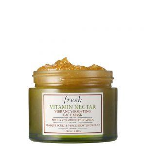vitamin-nectar-c-glow-face-mask