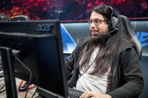 How Much Does Imaqtpie Make