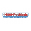 1800-petmeds-coupon-code