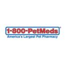 1-800-PetMeds discount code