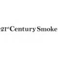 21st-century-smoke-coupon