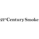 21st Century Smoke discount code