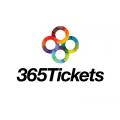 365tickets-discount-codes
