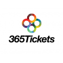 365Tickets (UK) discount code