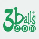 3Balls discount code