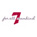 7-for-all-mankind-coupon