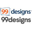 99 Designs (AU) discount code
