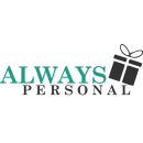 Always Personal (UK) discount code