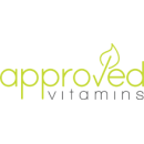 Approved Vitamins (UK) discount code