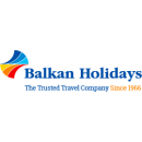 Balkan Holidays (UK) discount code