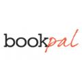 book-pal-coupon-codes