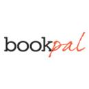 BookPal discount code