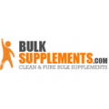 bulksupplements-coupon-code