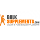 BulkSupplements discount code