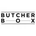 butcher-box-coupon-codes
