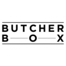 Butcher Box  discount code