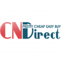 cndirect-coupon-codes