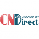 CNDirect discount code