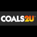 coals2u-discount-codes