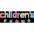 Children's-rooms-voucher-codes