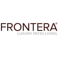 frontera-coupon-codes
