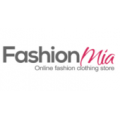 fashion-mia-coupon-codes