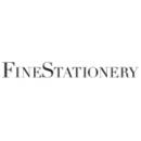 FineStationery discount code
