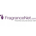 fragrance-net-coupon-codes