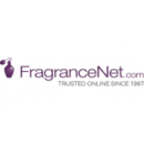FragranceNet discount code